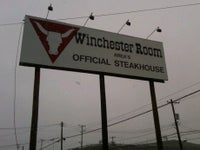 Winchester Room