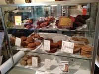 Scottish Bakehouse