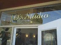 JD's Studio