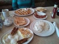 Big Skillet Restaurant And Pancake House