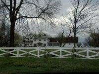 Barrington Equine Center