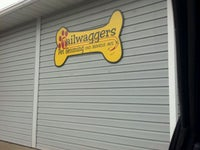 Tailwaggers Pet Grooming