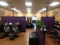 Bangz Hair Salon