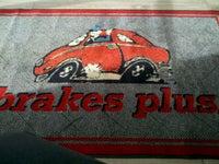 Brakes Plus - South Colorado Springs