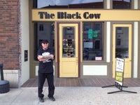 Black Cow Restaurant