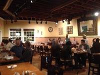 Sunnin Lebanese Cafe