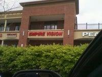Empire Vision