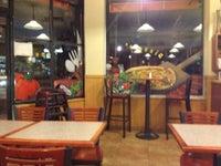 New York Deli Pizzeria