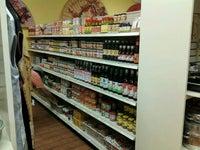 Jaidee Asian Market