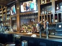 Big Whiskey's American Bar & Grill
