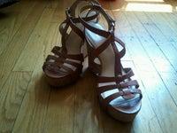 Central Shoe Repair, Inc.