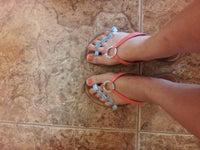 Lee Nails Salon & Spa
