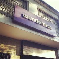 Foto tomada en Grey Montevideo por Sabri V. el 3/2/2012