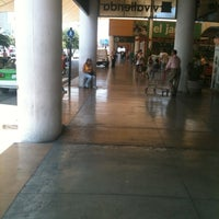 Foto tomada en Plaza Real por Blankis R. el 7/6/2012