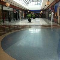 Photo taken at C.C. Gran Plaza by Jorge G. on 4/2/2012