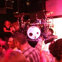 Photo taken at Murphy's Law by Amrit K. on 5/20/2012