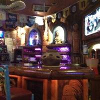 Photo taken at La Tonalteca by David M. on 7/7/2012