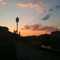 8/10/2012にRodolfoがArgini & Marginiで撮った写真
