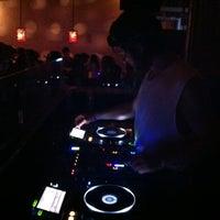 Foto tomada en Bar Américas por Rockdrigo el 5/25/2012
