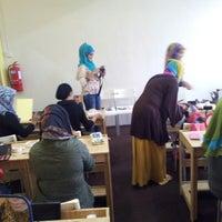 Photo taken at Tanya Tutor Assist by Nrl I. on 8/4/2012
