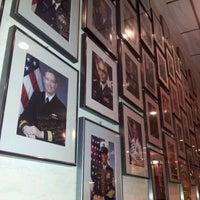 Photo taken at Peking Gourmet Inn by László G. on 7/24/2012