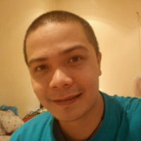 Photo taken at F. Manalo Street by Prince Joshua Y. on 4/12/2012