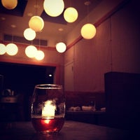 Photo taken at Char No. 4 by Chris P. on 4/7/2012