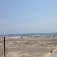Das Foto wurde bei Bal Harbour Oceanfront Hotel von Liz P. am 6/29/2012 aufgenommen