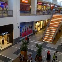 8/4/2012 tarihinde BARIS T.ziyaretçi tarafından Forum Magnesia'de çekilen fotoğraf