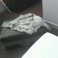 Foto scattata a Hotel delle Province da Joni R. il 3/3/2012