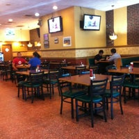 Photo taken at Drexel Pizza by Richard on 6/7/2012