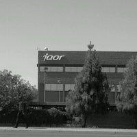 Photo taken at Iqor Inc by Israel L. on 5/21/2012