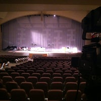 Photo taken at Bethel Church by Adam B. on 8/18/2012