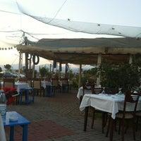 9/6/2012 tarihinde Esra B.ziyaretçi tarafından Girida'de çekilen fotoğraf
