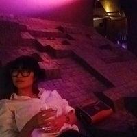 Das Foto wurde bei Bar Kim von Robert H. am 8/10/2012 aufgenommen