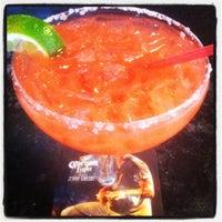 Photo taken at Madera's Resaurante Mexicano & Cantina by Melinda K. on 5/12/2012