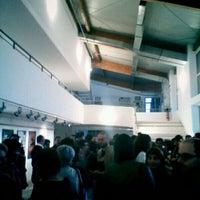 Photo taken at Teatro Era by Jordi A. on 6/2/2012