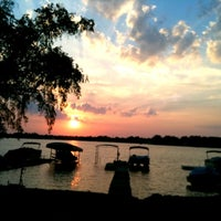 Photo taken at Clarklake, MI by Chef Rawk (. on 5/29/2012