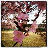 Photo taken at オレンジはりきゅう整骨院 by Myee26x on 4/11/2012