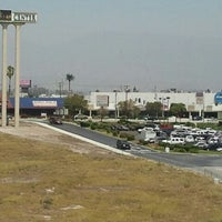 Photo taken at Inland Center Mall by Market-Solution D. on 5/12/2012