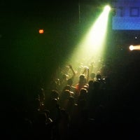 Photo taken at Neighborhood Theatre by Nick R. on 6/27/2012