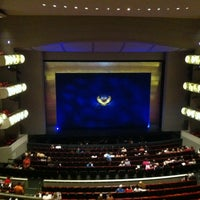 Photo taken at Kauffman Center for the Performing Arts by floH M. on 8/11/2012