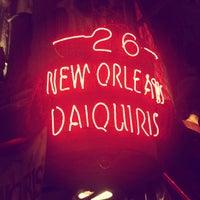 Photo taken at La Bayou Casino by Bridgette Anne B. on 6/2/2012
