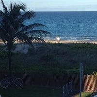 Das Foto wurde bei 50 Ocean von Jill P. am 5/25/2012 aufgenommen