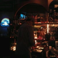 Photo taken at The Hideaway by Timothy P A. on 3/31/2012