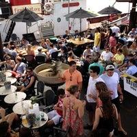 Снимок сделан в Lightship Frying Pan @ Pier 66 Maritime пользователем Matt C. 7/21/2012