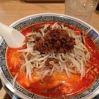 Das Foto wurde bei Kisurin von Takeshi M. am 6/19/2012 aufgenommen