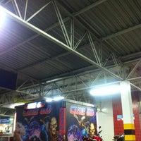Photo taken at Superpão Hiper by Edson L. on 4/13/2012