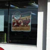 Photo taken at SweetFrog by Catherine P. on 3/1/2012