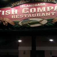 Islamorada fish company 5 tips for Islamorada fish company menu